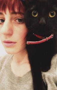 Los que viven con gatos desde pequeños disminuyen el riesgo de alergia