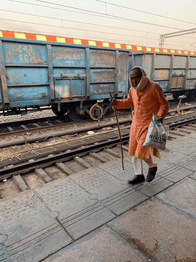 I-treni-in-India