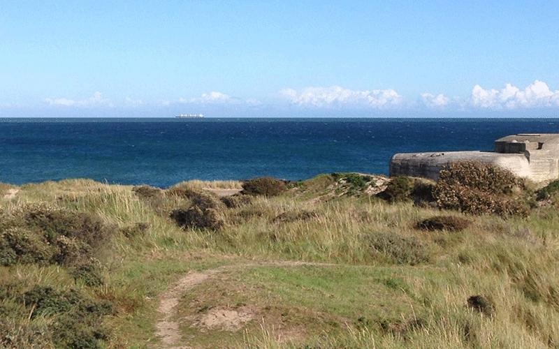 Skagen-costa-jutland-danimarca