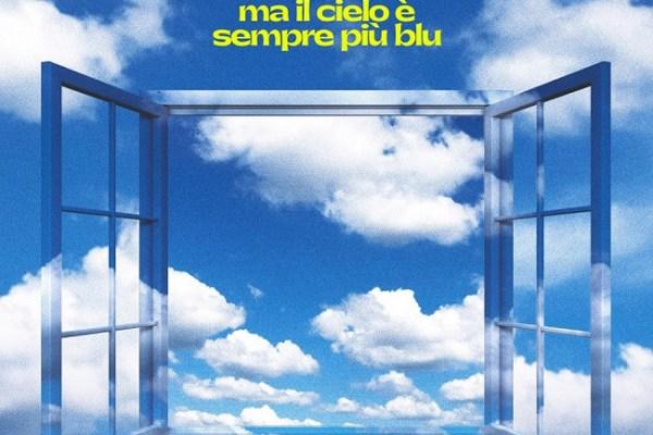 ma-il-cielo-è-sempre-più-blu