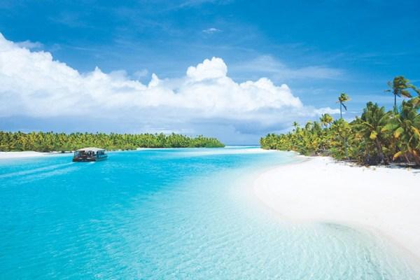 viaggio-nei-cinque-arcipelaghi-che-compongono-la-polinesia-francese-7