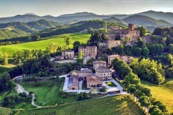 riaprono-i-castelli-del-ducato-a-parma-Castello-di-Tabiano