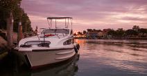 LeBoat-vacanza-canali-italiani-1