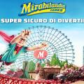 Mirabilandia-riapre-a-giugno-2020