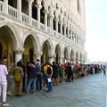 Venezia-riapre-ai-turisti-e-all-arte