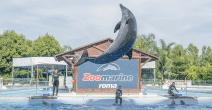 zoomarine-roma-estate