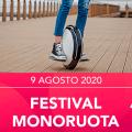 Festival-monoruota-a-zoomarine-roma-2