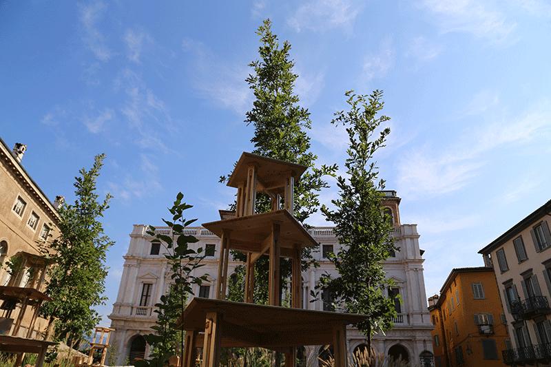 Landscape-festival-i-maestri-del-paesaggio-edizione-2020-a-bergamo-in-citta-alta-1
