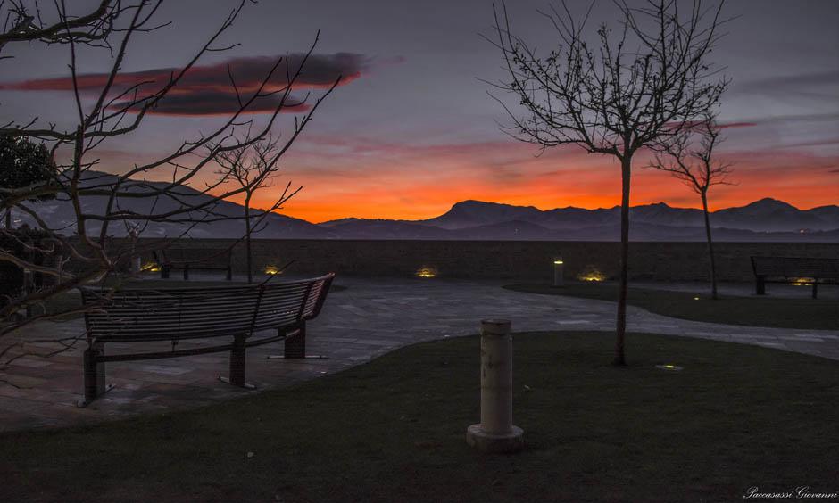 Montedinove-Panorama-dal-centro-del-paese