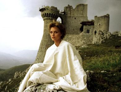 Rocca-Calascio-il-castello-di-Lady-Hawk
