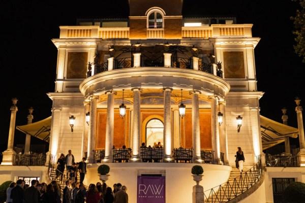 mostra-di-arte-contemporanea-in siti-diversi-a-Roma-nel-mese-di-settembre-8