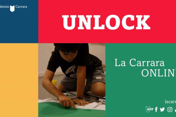 Unlock-progetto-bambini-accademi-carrara