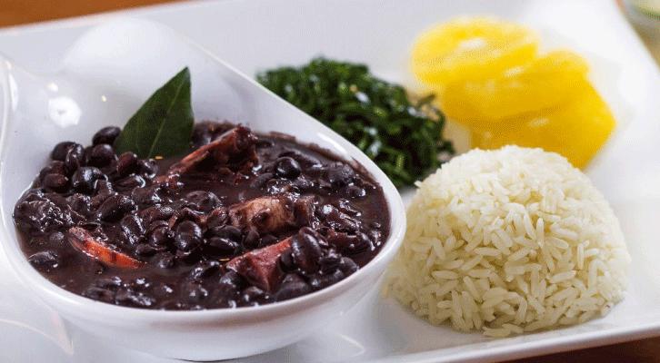 feijoada-brasiliana