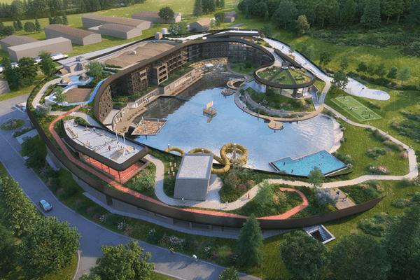 falkensteiner-lido-family-hotel-migliore-d-europa