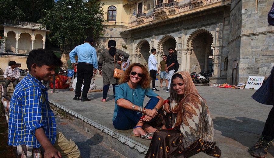 scoprire-l-india-tra-gli-invisibili