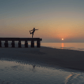 Falkensteiner-Hotel-&-Spa-Jesolo-yoga