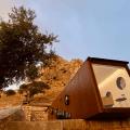 container-rurale-terrasini-sicilia-airbnb