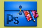 Los mejores 20 sitios para descargar recursos gratuitos para Photoshop