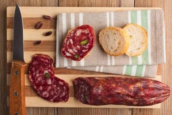 foto presa da foodscovery