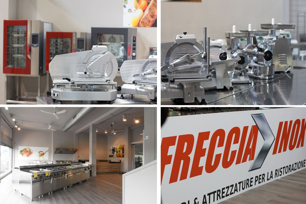 freccia-1