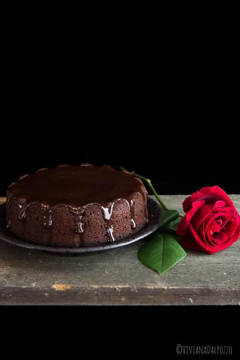 Ganache Al Cioccolato La Videoricetta Per Prepararla Alla Perfezione