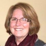 Picture of Nancy Niebrugge