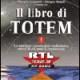 Libro Totem