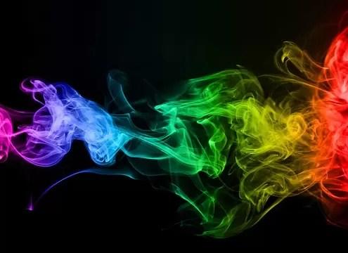 smoke-662747_640