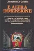 Copertina_laltra_dimensione
