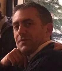 Domenico Mesiano