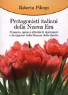 Protagonisti_Italiani_della_Nuova_Era