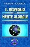 RisveglioMenteGlobale