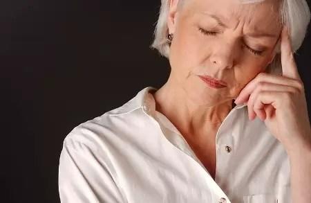 dolore-cronico