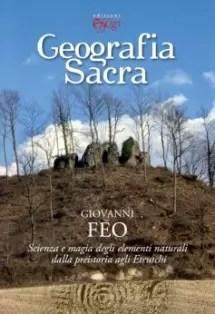geografia-sacra-237x346 - mod