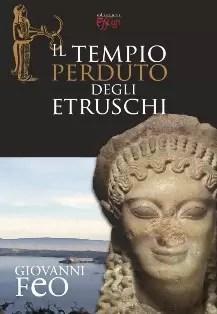 il-tempio-perduto-degli-etruschi mod