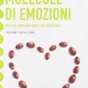 molecole di emozione