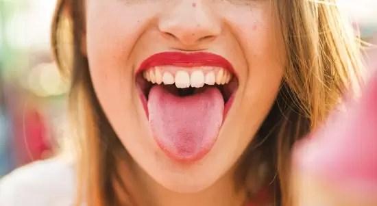 I batteri sulla lingua possono essere indicatori di stadio iniziale di cancro al Pancreas