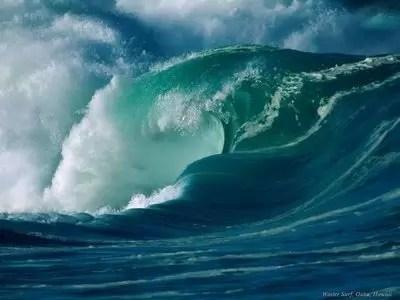 suono-oceano
