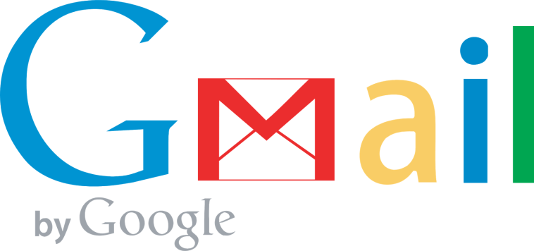 What Gmail SMTP Settings Are the Best Fit For You and Your Needs