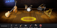 Here's How to Free Download and Install GarageBand to Bring Your Inner Musician Out