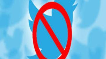 Block On Twitter