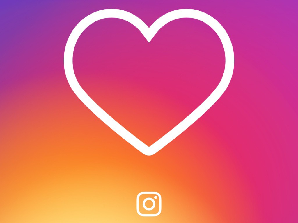 Instagram Automatic Likes