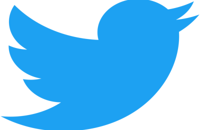 Easy guide to deleting and deactivating your twitter account