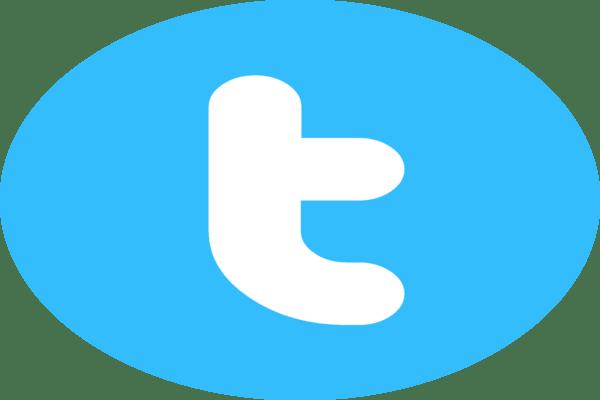 Unblock on Twitter