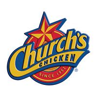 Church's Chicken Family Reunion