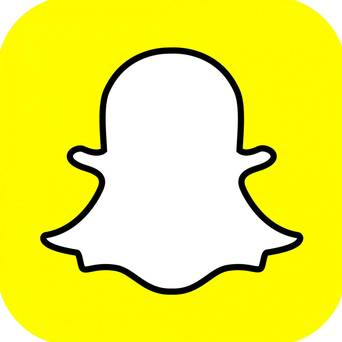 Ghost Mode on Snapchat