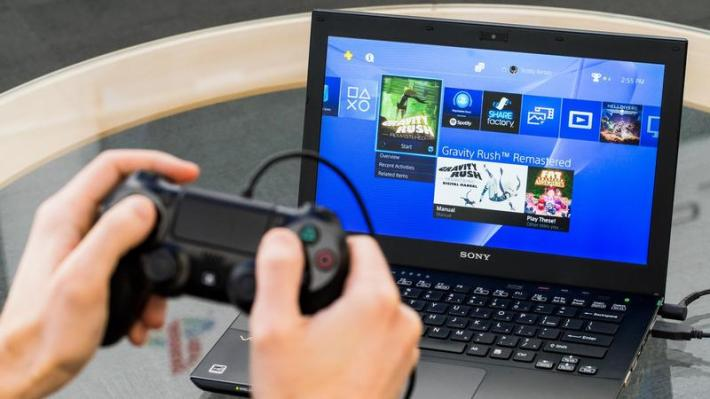 Can't afford PS4? No need to worry, Play PS4 Games on your PC!