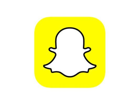 Edit Camera Roll in Snapchat