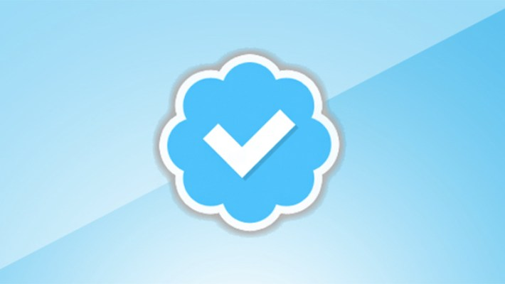 Instagram's Verification Badge
