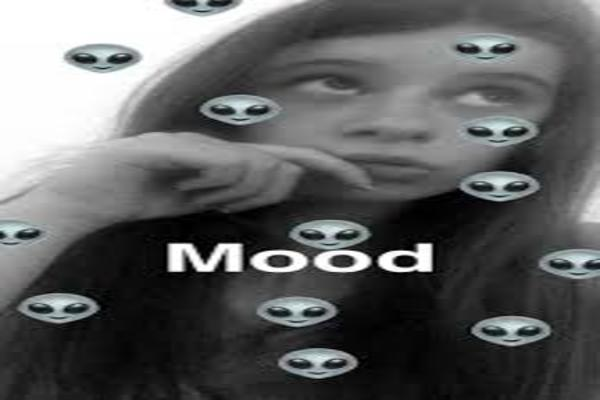 some mood filters